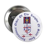 IOKSL Button