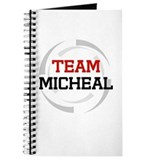 Micheal Journal
