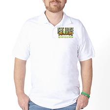Funny Men's health T-Shirt