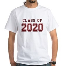 Cute Senior class Shirt