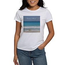 Unique Seashore Tee