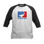 ML Lawyer Kids Baseball Jersey