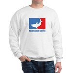 ML Lawyer Sweatshirt
