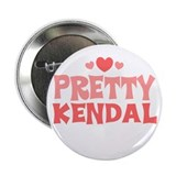 "Kendal 2.25"" Button (10 pack)"