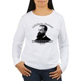 William James 10 T-Shirt