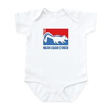 ML Stinker Infant Bodysuit