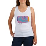 Where Women Make The Difference. Women's Tank Top