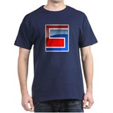 The Fighting 69th Infantry Di T-Shirt