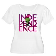Jaggy Celebra T-Shirt