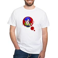 kentaro is mad T-Shirt