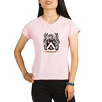 Manitoba Shield Maternity T-Shirt