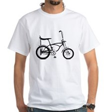 black krate T-Shirt