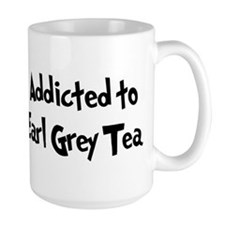 Earl_Grey_Tea Mugs