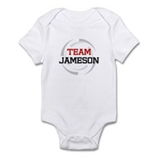 Jameson Infant Bodysuit