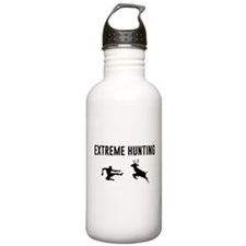 EXTREME HUNTING Water Bottle