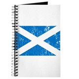 Vintage Scotland Journal
