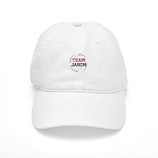 Jaron Baseball Cap
