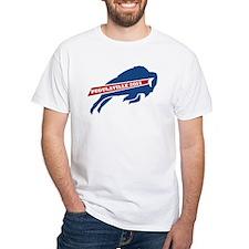 Pegulaville T-Shirt