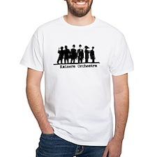 kaizersshirtfbig T-Shirt