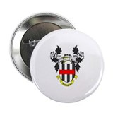 WALSINGHAM Coat of Arms Button