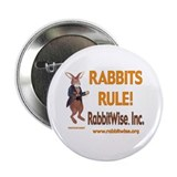 Rabbits Rule Button