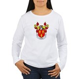 VANE Coat of Arms  T-Shirt