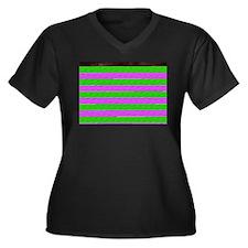 Tango Forever Plus Size T-Shirt