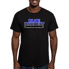 Cute Harvest T