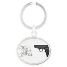 Walther Keychains