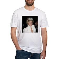 Cute Royal wedding Shirt