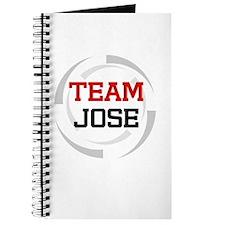 Jose Journal