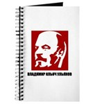 Lenin Journal
