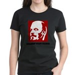 Lenin Women's Dark T-Shirt