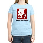 Lenin Women's Light T-Shirt