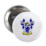 TROTTER Coat of Arms Button