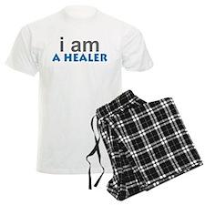 Cool Infinite creations Pajamas