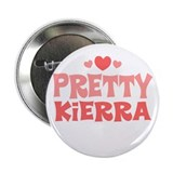 Kierra Button