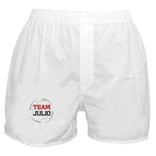 Julio Boxer Shorts