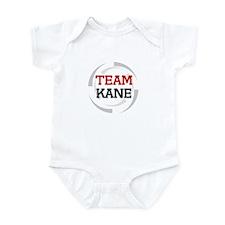 Kane Infant Bodysuit