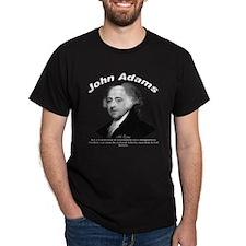 John Adams 04 T-Shirt