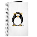 Macaroni Penguin Journal
