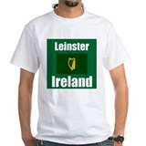 Leinster, Ireland Shirt