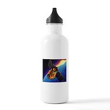 galex Water Bottle