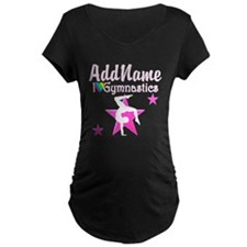 ADORABLE GYMNAST T-Shirt