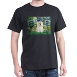 Bridge & Bolognese Dark T-Shirt