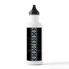 Magic Path Water Bottle