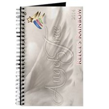Angeltree14 Journal