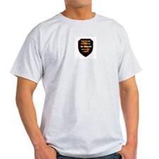 Cute Military veteran T-Shirt