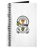 ROBERTSON Coat of Arms Journal
