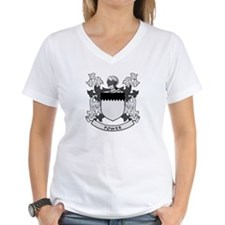 POWER 2 Coat of Arms Shirt